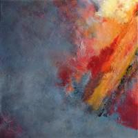 01-2011-acrylique-sur-toile-40x40.jpg