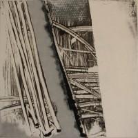 01-2011-collage-acrylique-sur-toile-40x40.jpg