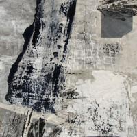 12-08-technique-mixte-collage-acrylique-fusain-30x30.jpg