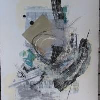 3-04-12-technique-mixte-sur-papier-dessin-56x75-3.jpg
