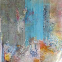 2017-Papier-marouflé-sur-bois-technique-mixte-150x125cm59e74c8c2a9d2.JPG